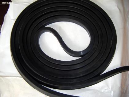 1890mm三元乙丙胶垫