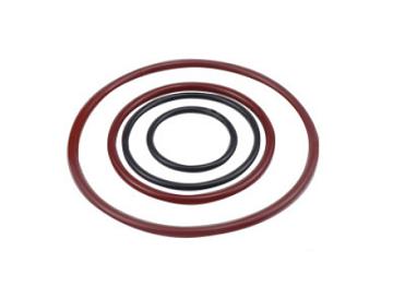 选择O型密封圈考虑的因素