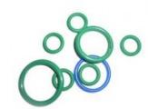 o型圈的特性及存放方式
